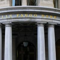 wellsfargobankfront